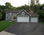 6290 Orchid Lane N, Maple Grove image