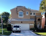 4702 Nw 115th Ter, Coral Springs image
