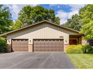 1475 Knoll Drive, Shoreview image