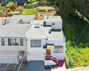1183 Hanover St, Daly City image