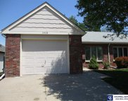 3408 Glenhaven Place, Lincoln image