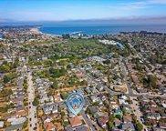 116 Sadi St, Santa Cruz image