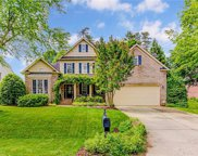 2529 North Beech Lane, Greensboro image
