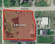 24546 Brick Rd & Technology Dr, South Bend image
