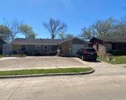 4226 Fernwood Drive, Garland image