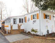 40 Cranberry  Drive, Goderich image