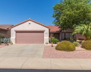 16250 W Tapatio Drive, Surprise image