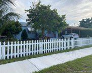 2504 Wiley St, Hollywood image
