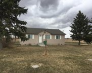4557 E County Line Road, Rigby image