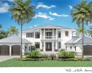 725 18th Ave S, Naples image
