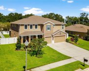 619 Lake Cove Pointe Circle, Winter Garden image