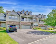 162 N River Dr, Beacon image