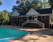 451  Twin Lakes Road, Rock Hill image