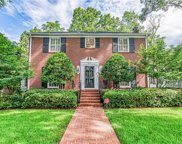 2125 Beverly  Drive, Charlotte image