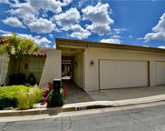 874   W Highpoint Drive, Claremont image