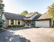 14905 Chestnut Drive, Burnsville image