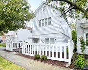 156 Westminster Place, Lodi image