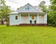 26683 Terry Cove Drive, Orange Beach image