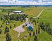 45064 Twp Rd 280, Rural Rocky View County image