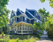 2240-2242 Hillside Avenue, Saint Paul image