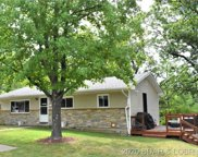 125 Laurie Heights Drive, Gravois Mills image