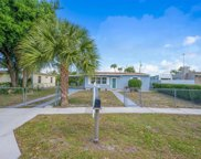 1017 Dogwood Road, West Palm Beach image