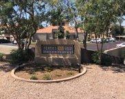 11375 E Sahuaro Drive Unit #2090, Scottsdale image