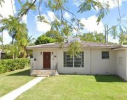 913 Wallace St, Coral Gables image