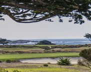 1029 Rodeo Rd, Pebble Beach image
