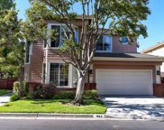 901 Governors Bay Drive, Redwood Shores image