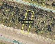 2750 Meadow  Road, Lehigh Acres image