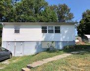 128 McMahan Rd, Seymour image