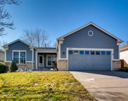 2887 South Coors Drive, Lakewood image