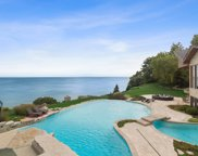 1717 Shore Acres Drive, Lake Bluff image