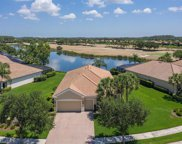 5883 Plymouth Pl, Ave Maria image