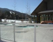 4800 Spearhead Drive Unit 413, Whistler image
