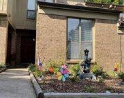 8053 Charter Oak  Lane, Charlotte image