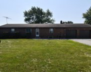 811 E County Road 300 N, Frankfort image