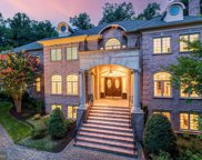 8200 Sparger, Mclean image