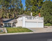 29017 Flowerpark Drive, Canyon Country image