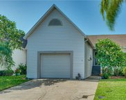 206 Hidden Harbour Drive, Indian Rk Beach image