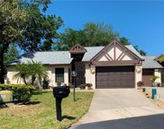 3691 Ridgemont Court, Palm Harbor image