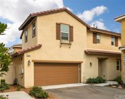 26842 Albion Way, Canyon Country image