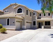 954 E Shari Street, San Tan Valley image