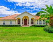 642 107th Ave N, Naples image