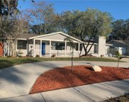 2180 Phillippe Parkway, Safety Harbor image