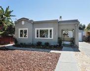 1137 Sherwood Ave, San Jose image