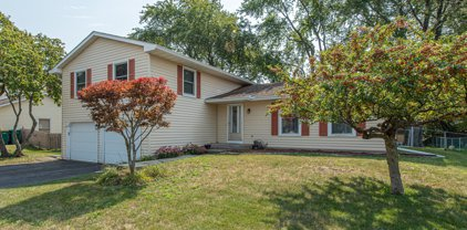 25105 W Willow Drive, Plainfield