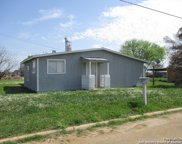 401 S Trueheart, Dilley image