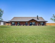 12419 N Farm Road 179, Shallowater image